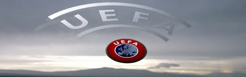 UEFA research programme 2014-2015
